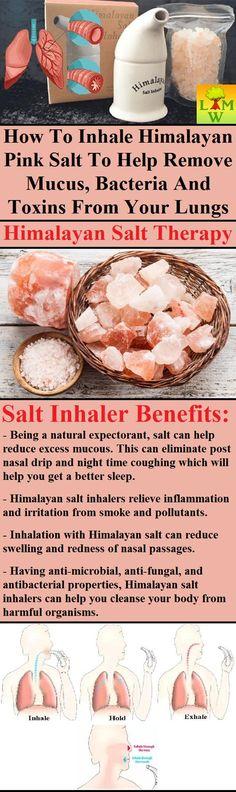 himalayan pink salt inhaler salt inhaler himalayan pink salt and himalayan