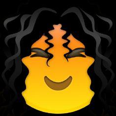 Descarga la app crea tu emoji