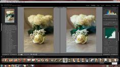 Work in progress! Creating my own presets! #flowers #weddingday ##London #love #ioanaporav #photographerlife #presets #photography #lightroom#adobe #bestman #sony #myart #vintage #film #team #weddingday #work #hard #lifeisgood #contax645 #filmlook #sonya7m2 #50mm #weddingphotographer #magazine # details #bohostyle #bohochic