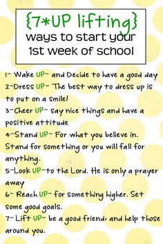 7-UP back to school  a little 4x6 printable.  Just print and attach to a 7-UP