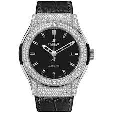 đồng hồ nữ tôn vinh vẻ đẹp của phụ nữ hiện đại năm 2016