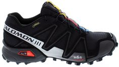 Salomon Speedcross 3 Gore-Tex®
