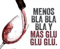 #Vinho ♡ & #Frases ☆