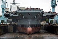 武器 飛行器 船艦