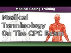 cpc certification study guide – howtostudyforcpce… – Best Art images in 2019 Cpc Certification, Medical Coding Certification, Medical Coding Training, Medical Coder, Medical Billing And Coding, Medical Terminology, Coding Jobs, Coding Class, Medical Administrative Assistant