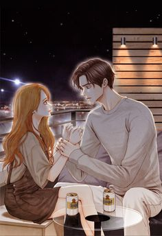 Read Lovely Couples - Part 2 from the story [ Hình Ảnh ] ANIME, MANHWA Couples Promance. Cute Couple Drawings, Cute Couple Art, Anime Couples Drawings, Anime Couples Manga, Manga Anime, Fanarts Anime, Romantic Anime Couples, Cute Anime Couples, Manga Couple