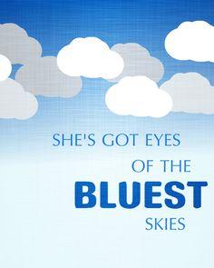 Sweet Child of Mine  Guns & Roses.  Song Lyric by JukeboxGraffiti, $18.50