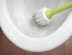 キレイにしておきたい!風呂、トイレ掃除の裏技・便利技まとめ14個 - M3Q