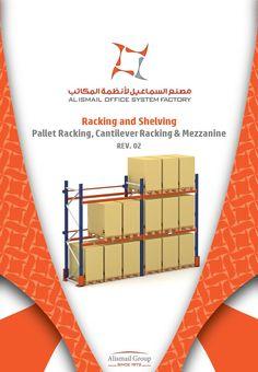 Cantilever Racks, Shelving Racks, Pallet, Shed Base, Shelves, Palette, Pallets, Wooden Pallets, Sump