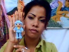POCOYO HECHO CON LIMPIA PIPAS - YouTube