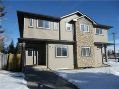 What can $.05 million buy you in Calgary? #realestate #homes #buying #money