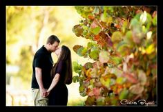 www.curtissbryantphotography.com #engagementsession #theyregettingmarried