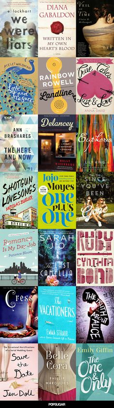 A lot of this is on my tbr but I have yet to catch up with them. Let me know what you think. Catch Up on the Best Books of 2014 - recommended reading list for women. But, hey? What's stopping you? I Love Reading, Reading Lists, Book Lists, Girl Reading, Up Book, Book Nerd, Book Suggestions, Book Recommendations, I Love Books