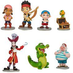 Image from http://cdn.s7.disneystore.com/is/image/DisneyShopping/6372041441452?$yetidetail$.