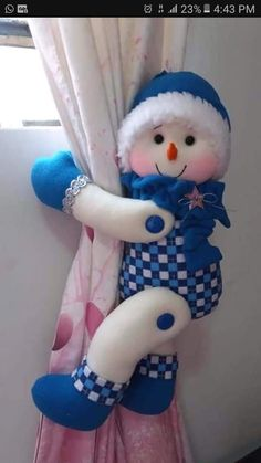 1 million+ Stunning Free Images to Use Anywhere Christmas Sewing, Felt Christmas, Diy Christmas Gifts, Holiday Crafts, Christmas Holidays, Christmas Decorations, Xmas, Christmas Ornaments, Felt Crafts