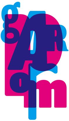 Program Design Information: Emigre Fonts
