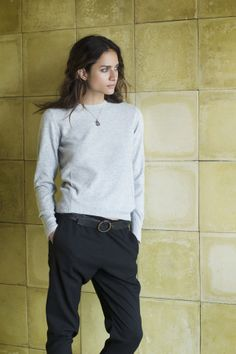 AUTUMN/WINTER 14 | Rabens Saloner