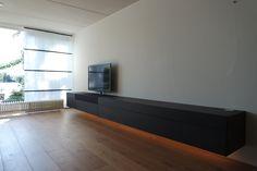 The new design vision Tv Unit Design, Tv Cabinets, Entertainment Room, Living Room Modern, News Design, Diy Home Decor, House Styles, Interior, Table