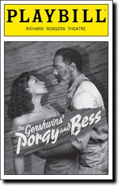 2012 Broadway production