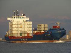 http://koopvaardij.blogspot.nl/2017/04/18-april-2017-op-de-westerschelde-bij.html    BG IRELAND  Bouwjaar 2007, imonummer 9355446, grt 8246  Operator BG Freight Lines B.V., Rotterdam
