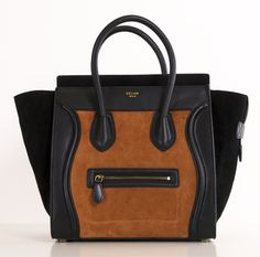 Shop Designer Clothing, Bags & Accessories Up to 90% Off