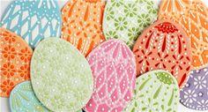 http://www.designerstencils.com/Faberge-Easter-Egg-Cookie-Stencils-P14088.aspx