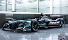 جاغوار تختار I-Type 1 لتنطلق في سباقات…: انضمتشركة جاغوارإلى الموسم الحالي من سباقات فورمولا Eالتي نظمهاالاتحاد الدولي للسياراتفي…