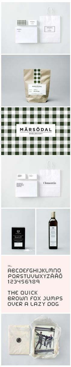 via @zakkanouveau #packaging #branding #marketing