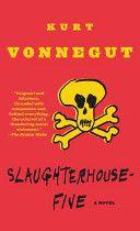 Slaughterhouse-Five - Kurt Vonnegut - Google Books