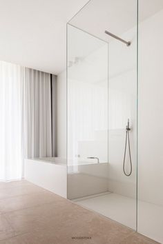 Home Interior Ideas parket_artisan_colette.Home Interior Ideas parket_artisan_colette Bathroom Bath, Modern Bathroom, Small Bathroom, Bath Room, Bathroom Marble, Bath Tubs, Bathroom Mirrors, Bathroom With Shower And Bath, Bathroom Cabinets