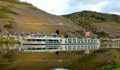 """Travel Agent Scenic Cruises Offers """"Passau to the Danube Delta"""" Voyage Travel Agent The Danube Delta to Passau River Cruise itinerary (and its reverse sailing) aboard a Scenic 'Space-Ship' includes a river cruise between Passau and. River Cruises In Europe, European River Cruises, Danube River Cruise, Danube Delta, Sailing, Scenery, Explore, Travel, Marketing"""