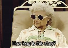 """20 Great """"Golden Girls"""" Comebacks - for Whitney hahahahahahahahaha Comebacks Memes, Funny Comebacks, Golden Girls Quotes, Girl Quotes, Estelle Getty, Reaction Face, New Memes, Funny Memes, Funny Gifs"""