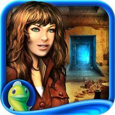 The Secret Legacy: A Kate Brooks Adventure by Big Fish Games, http://www.amazon.com/dp/B00C7CZK9U/ref=cm_sw_r_pi_dp_VkMwub0HA0ENM