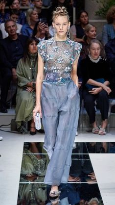 500 Mejores Imagenes De Diseno Giorgio Armani En 2020 Giorgio Armani Moda Moda Nueva York