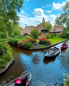 Beautiful Places To Travel, Beautiful World, Wonderful Places, Amsterdam Things To Do In, Future Travel, Adventure Is Out There, Beautiful Landscapes, The Good Place, Places To Visit