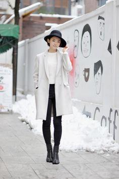 Yes Asian Street Streetper
