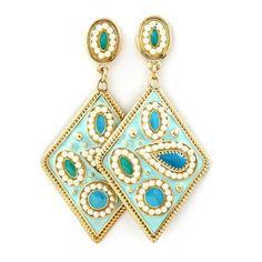 Jewelry Online | Buy Fashion Jewelry Online | Gemstone Jewelry | Emma... ❤ liked on Polyvore featuring jewelry, earrings, pendant bracelet, gem bracelet, gemstone pendants, gemstone bracelet and gemstone jewellery