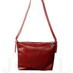 vintage women shoulder bag famous brand messenger bags small crossbody Bags for women high quality design bolsas feminina XH176 #>=#>=#>=#>=#> Click on the pin to check out discount price, color, size, shipping, etc. Save and like it!