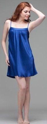 LAKY BLUE Lingerie Drawer, Lace Lingerie Set, Beautiful Lingerie, Sexy Lingerie, Cute Sleepwear, Gorgeous Redhead, Ladies Slips, Bustiers, Blue Fashion
