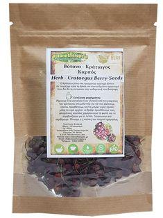 Berries, Seeds, Bury, Blackberry, Strawberries