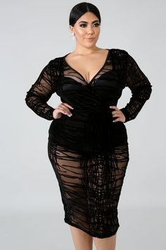 114 Best LaV\'s Plus Size images in 2019 | Plus size clothing, Plus ...
