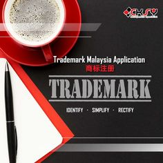 Choose a name and CKSY Management Specialist will help you design the ideal logo design that distinctly identify your business and assist you to register the trademark that will protect it from competitors. #Trademark #Branding, #Marketing, #Advertising, #Promotion, #Image, #Business, #Company, #Direction, #Creative, #Design #Protection #IntellectualPropertyRights #Entrepreneur #Infringement #Registered #Copyright #Patent #IndustryDesign #distinguishing #Brand #Logo #CKSYManagementSpecialist Creative Design, Your Design, Business Company, Entrepreneur, Promotion, Advertising, Management, Branding, Marketing