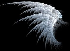 Sayap-sayap Patah - Gibran Khalil Gibran