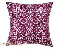"""Search Results for """"moroccan prestige aubergine moorish pillow – domino"""