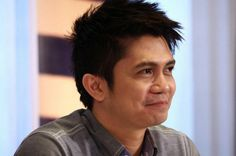 'It's Showtime' host Vhong Navarro was accused of an attempted rape according to GMA 7 news program '24 Oras.' The report said a police blotter that contained Ferdinand Navarro's (Vhong's real name) signature showed the complaint filed by an unidentified 22-year-old student. PHOTO CR: NPPA Images According to the complainant, Vhong came to her condominium …