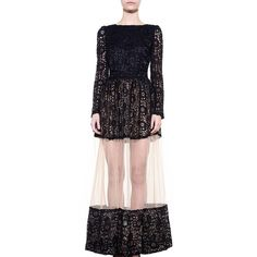 Taja Dress Brand new with tags. Available in Small, Medium, and Large Style Mafia Dresses