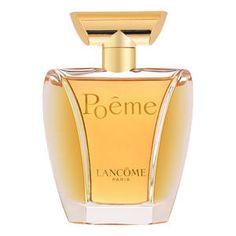 LANCÔME-Poême - Parfémová voda