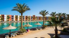 Family Friendly Resorts, City, Outdoor Decor, Garden, Places To Travel, Vacation, Travel, Family Resorts, Garten