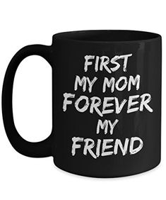 gift ideas for mom birthday, gifts for mom, gift for mom who has ...