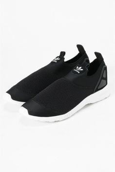 Un primer vistazo a la adidas Originals NMD CS2 zapatos Pinterest
